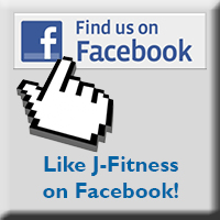 FItness_Facebook