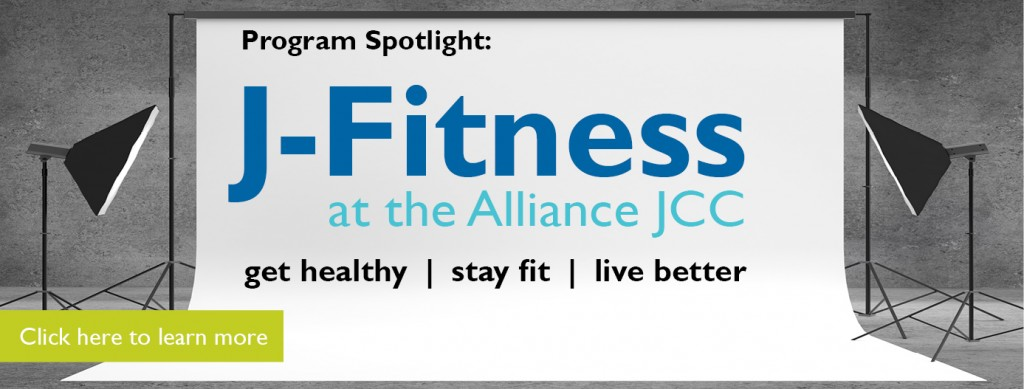 ProgramSpotlight_JFit_Dec13