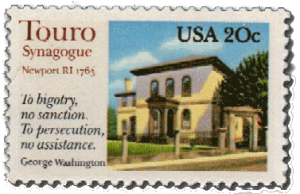 TouroStamp