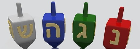 picture about How to Play the Dreidel Game Printable identified as How in the direction of Enjoy Dreidel Jewish Alliance of Much larger Rhode Island