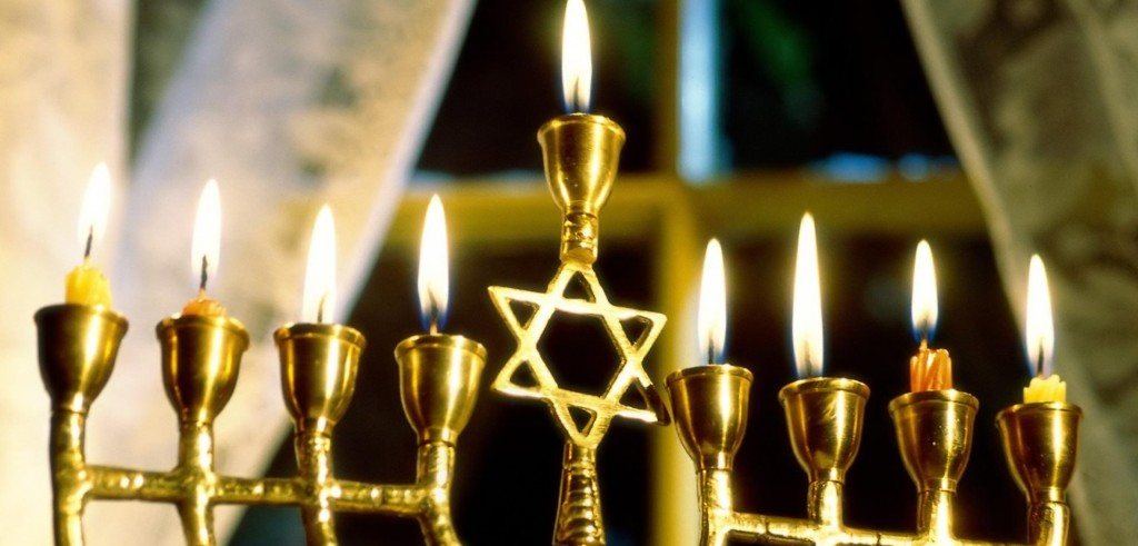 Candle Lighting Times Blessings Amp Songs Jewish Alliance
