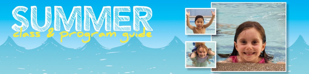 SummerGuide2014_HeaderImage