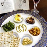 passover-meal