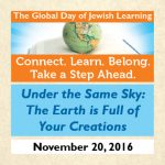 global-day-of-jewish-learning-cc-button