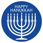 219944-happy-hanukkah