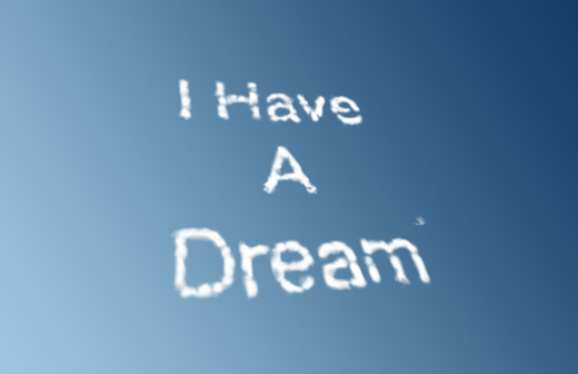 i have a dream 520 336 jewish alliance of greater rhode island