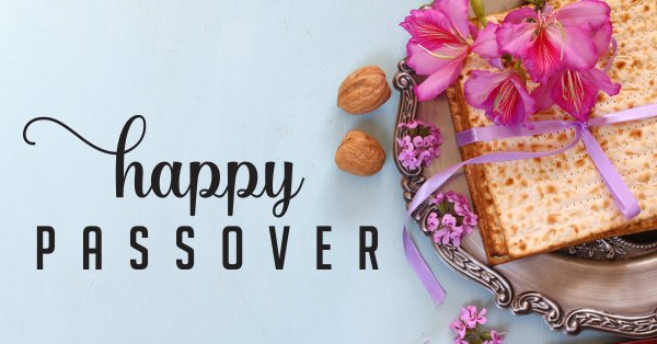 Happy-Passover-2017-Wishes-Picture-For-Facebook | Jewish Alliance of  Greater Rhode Island